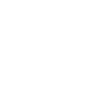 BSC_die_finanzberater.png