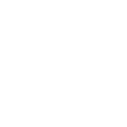 eliquo_watergroup.png