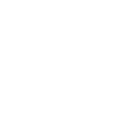 muenchern_hyp.png